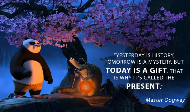master-oogway-quote