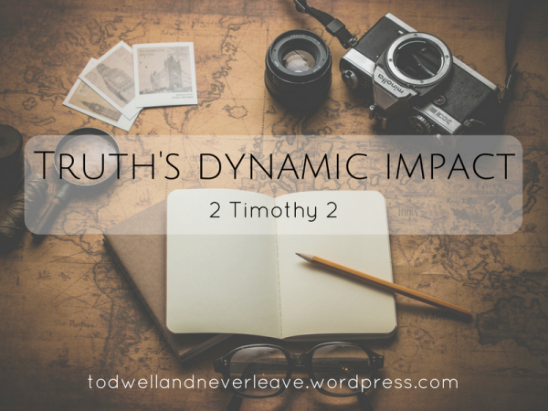 truths-dynamic-impact