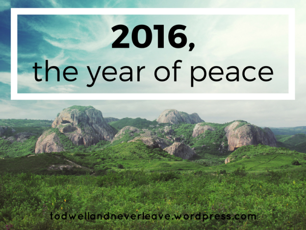 2016-the-year-of-peace